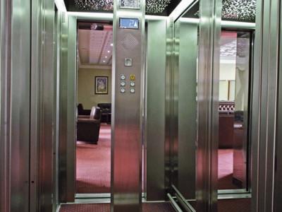 ascensore-copernico1