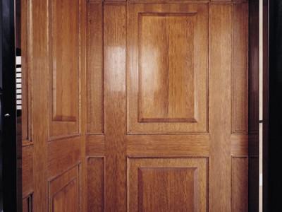 ascensore-euclide-1