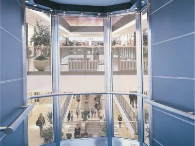 ascensore-platone