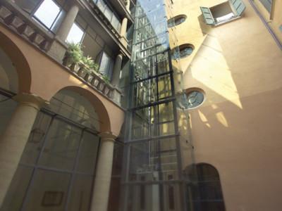 minilift-struttura-esterno